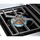 Barbecue a Gas Imperial XLS 690