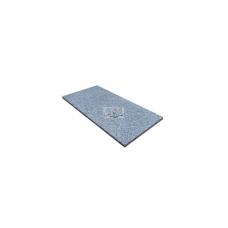 Lastra in granito 30x60 grigia