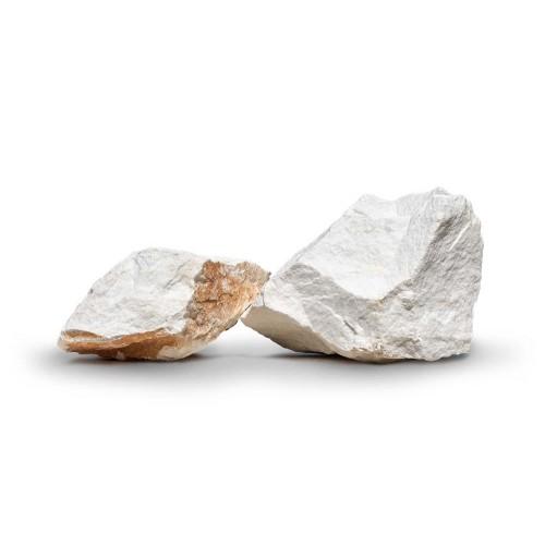 Roccia Ornamentale Greca