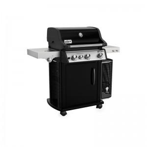 Barbecue a gas Weber Spirit Premium EP-335 GBS 46812229