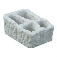 Vaso Ammonite