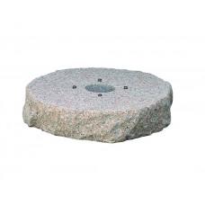 Base in granito 42/BSG