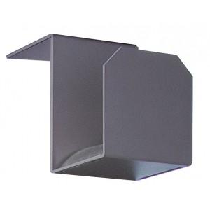 Porta-gomma in ferro 42/PGQ