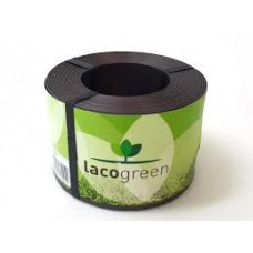 Kit Bordura Lacogreen - 10 metri