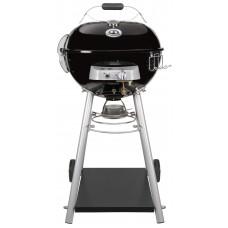 Barbecue a Gas Leon 570 G