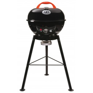 Barbecue a Gas P-420 G