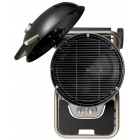 Barbecue a Gas ASCONA 570 G NERO