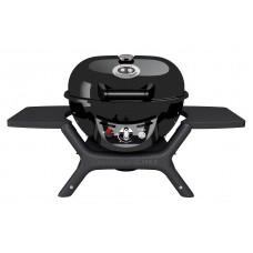 Barbecue a Gas P-420 G MINICHEF