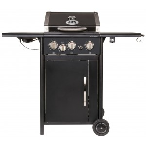 Barbecue a Gas AUSTRALIA 325 G