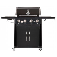 Barbecue a Gas AUSTRALIA 415 G
