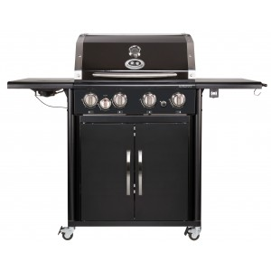 Barbecue a Gas AUSTRALIA 415 G