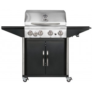 Barbecue a Gas AUSTRALIA 455 G