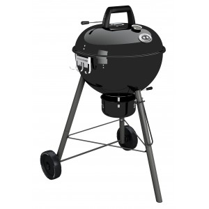 Barbecue a Gas CHELSEA 570 C
