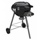 Barbecue a Gas CHELSEA 480 G LH