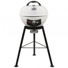 Barbecue a Gas P-420 G VANILLA