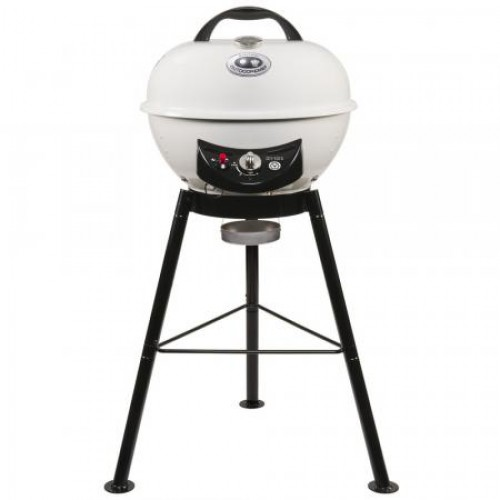 Barbecue a Gas P-420 G VANILLA