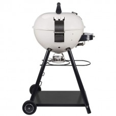 Barbecue a Gas Leon 570 G Vaniglia