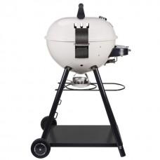 Barbecue a Gas Leon 570 G Vaniglia