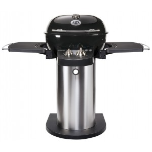 Barbecue a gas Geneva 570 G