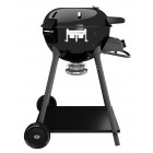 BARBECUE A GAS KENSINGTON 480 G