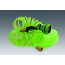 Spirale annaffiante RUB/016
