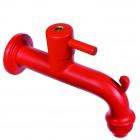 Rubinetto in ottone colorato RUB/023