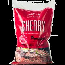 Pellet Cherry